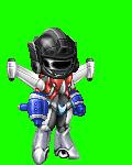 Freedom Gundam Pilot