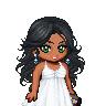 LilGemini11's avatar