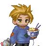 petapo's avatar
