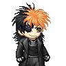 Random Azn 24's avatar