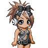evelyneffgee's avatar