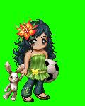 music4eber's avatar