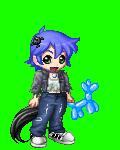 fan4naruto's avatar