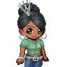 la_pr_princesa's avatar