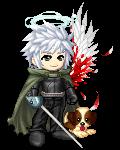Nouwta's avatar