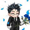 Cerulean Scion's avatar