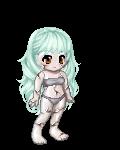 cooljusti12's avatar