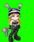 sunnyboo05's avatar