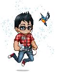 kevinhow's avatar