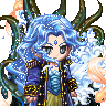 elocee's avatar