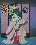 Lady Amarante Maruyama's avatar