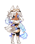 Ra1ns of Castamere's avatar