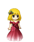 hogwartsbound1's avatar
