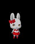 Master Ren6's avatar