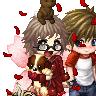 Modini's avatar