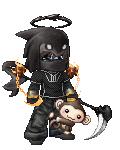 Barnabi20's avatar