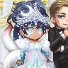 Lady Serai's avatar