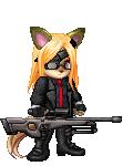 Gliz's avatar