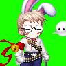 Tea with Bubbly's avatar