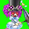 LAZER PANTS's avatar