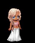 Momo12346's avatar