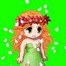 Ginny_flower_aroma's avatar