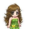 summercheng's avatar