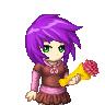 aikahh's avatar