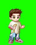 madeira123's avatar