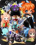 gallantmon8's avatar