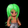 Technicolor Smiley's avatar