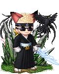 link50002438's avatar