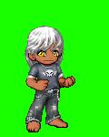 marius91's avatar