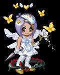 rani_321's avatar
