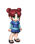 pirate_kitti1818's avatar