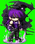 Rune's avatar
