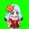 flopsysweet's avatar