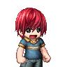 kubi-kitsune's avatar