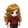 ronoobwazlib's avatar