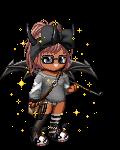 -letlivelover-'s avatar