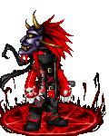 T_T Zetsu T_T's avatar