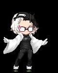 Kawick's avatar