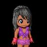 lil_angela12's avatar