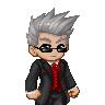 E_Hitachi41's avatar