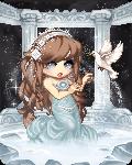 la_persona's avatar