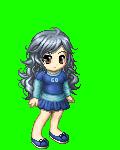 sexy1-hot's avatar