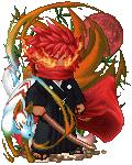 gamerboy15's avatar