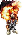 LordNua's avatar