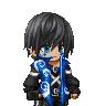 Abercrombie21Stud's avatar
