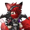 Nakashima-Kun's avatar